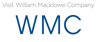 William Macklowe Company